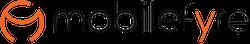 mobileYre.com Logo